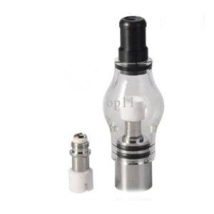 m6-atomizer-glass-globe-4-0ml-clearomizer
